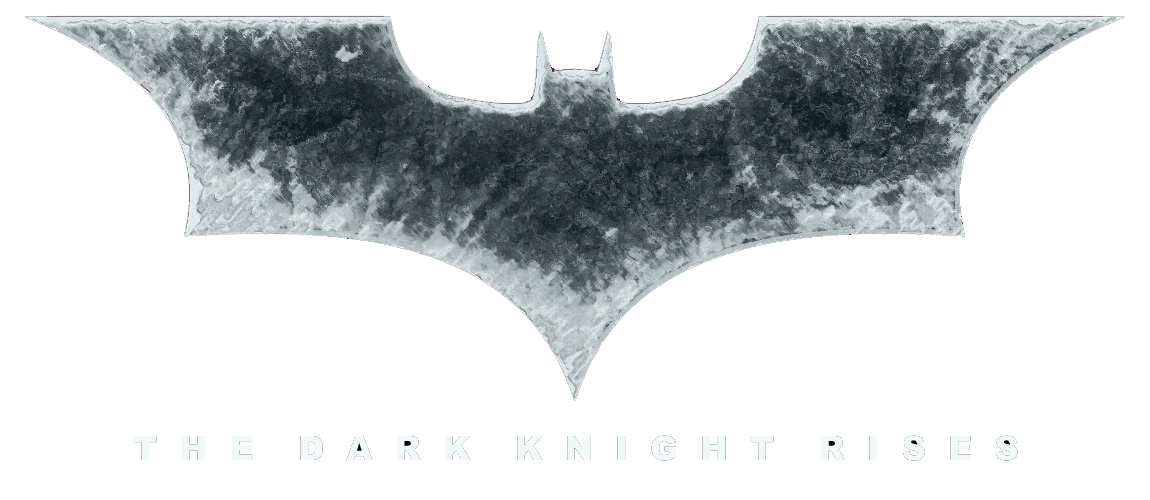 The Dark Knight Rises A Review Silo41