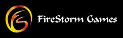 FireStorm-Games