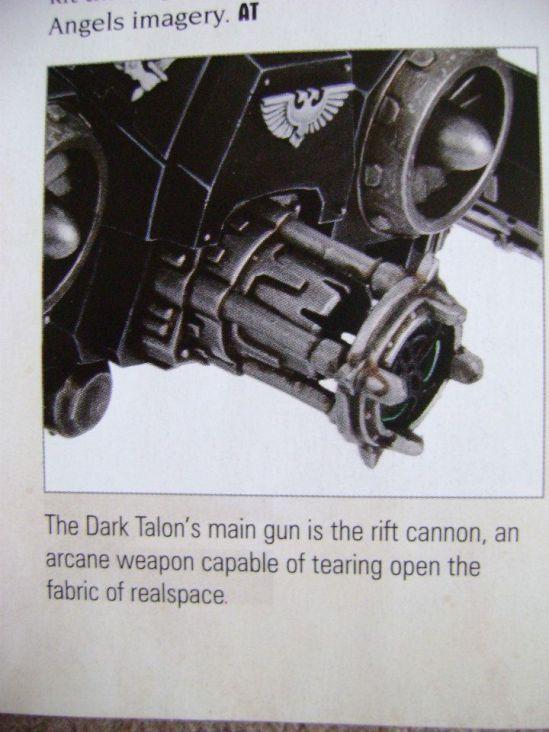DarkTalonCloseUp
