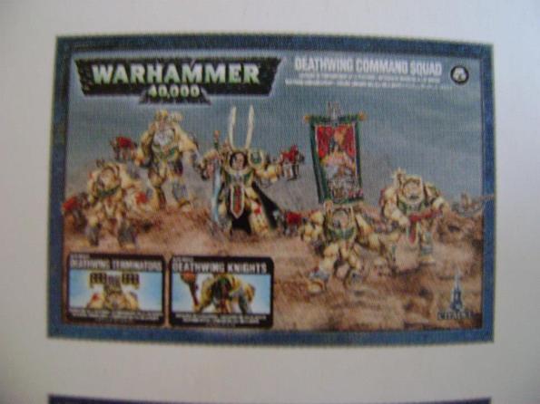 DeathwingCommandBox
