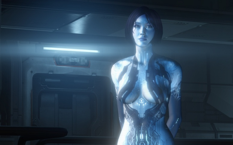 halo-4-review-cortana