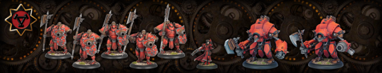 Khador2Player