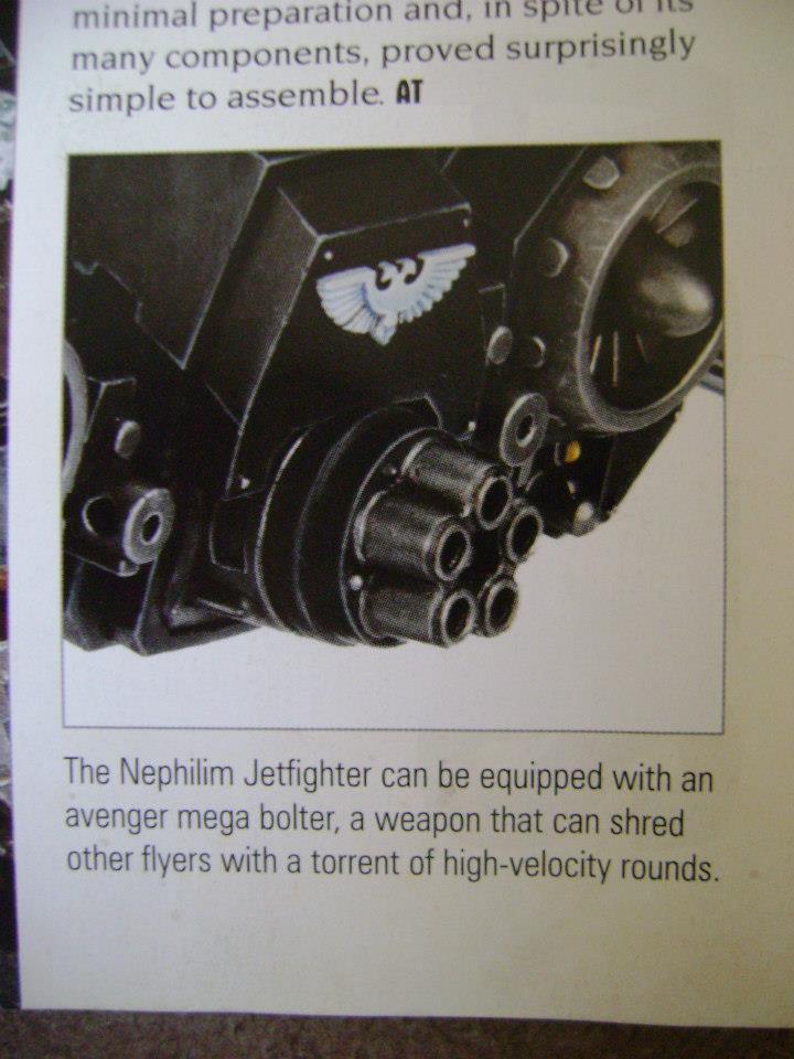 NephilimCloseUp