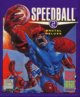 speedball2
