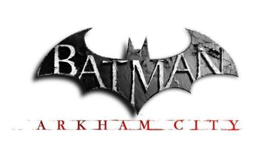 Batman-Arkham-City-logo-batman-arkham-city-14586841-640-352