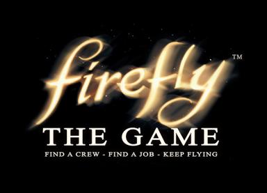 GF9_600px_Firefly_Game_Logo_MockUp_01