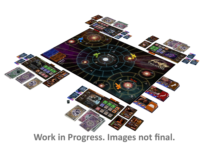 GF9_660px_Firefly_Game_Board_MockUp_01