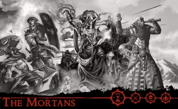 Godslayer_Factions_TitleImageLarge_Mortans
