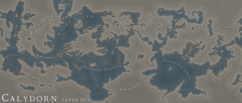 Godslayer_Map_Calydorn