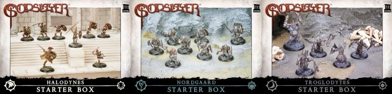 GodslayerBoxMontage
