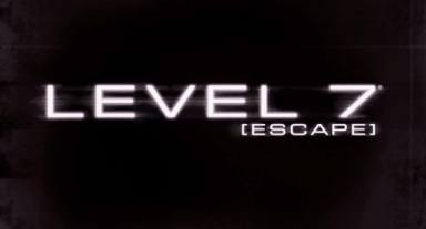 Level-7-Escape