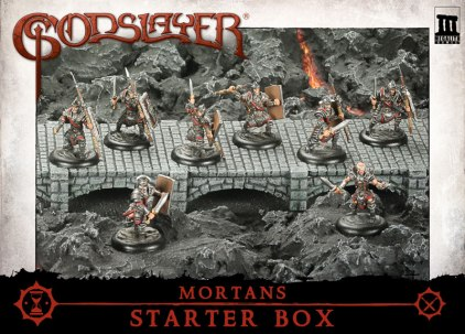 StarterBox_Mortans