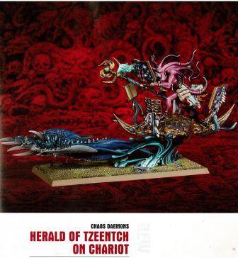 Tzchariot2