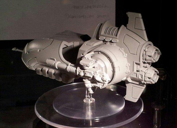 HH-speeder-01