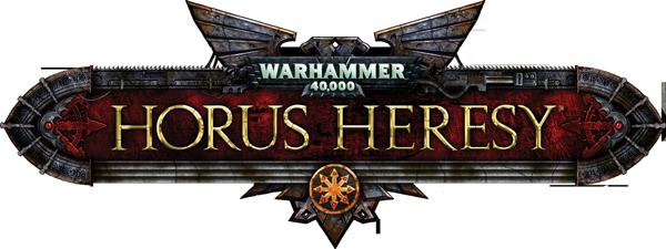 horus_heresy_logo