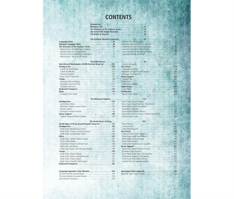 IA12contents