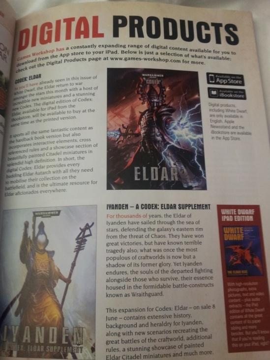 NEW Eldar! 20130519-175119