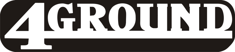 4GROUND_logo copy