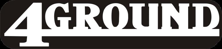 4GROUND_logo copy