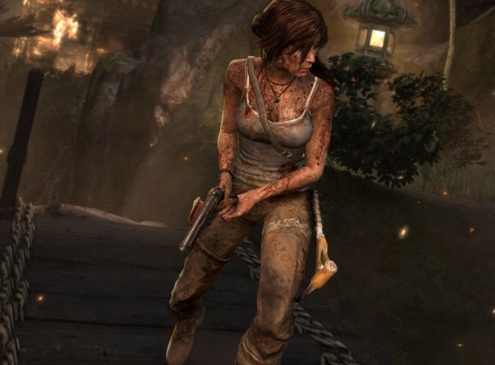 Tomb-Raider-preview-3