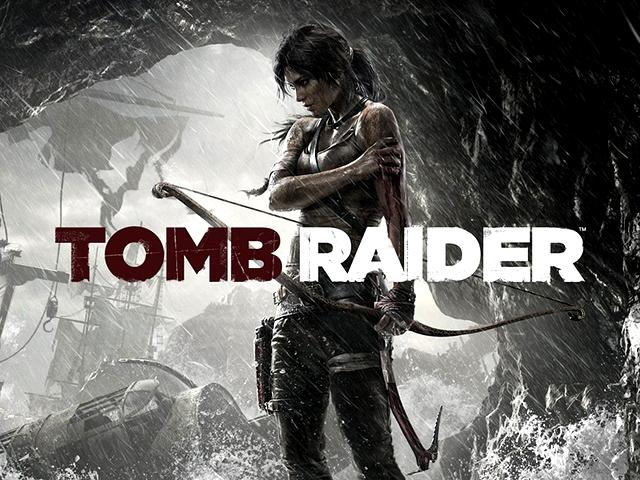 Tomb-Raider-Thumb_contentfullwidth
