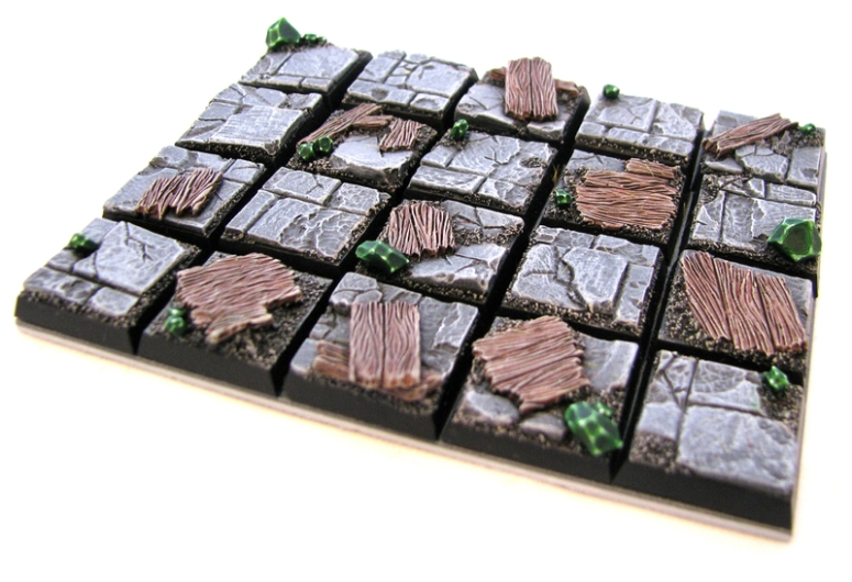 WM001_Wyrdstone_Mines_Infantry_Bases_20mm_Square