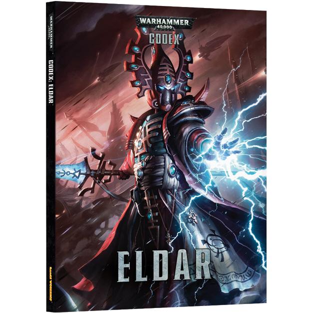 eldarcodex