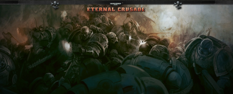 GW_Eternal-Crusade-Aufmacherbild-MMORPG