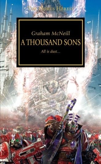 A-Thousand-Sons