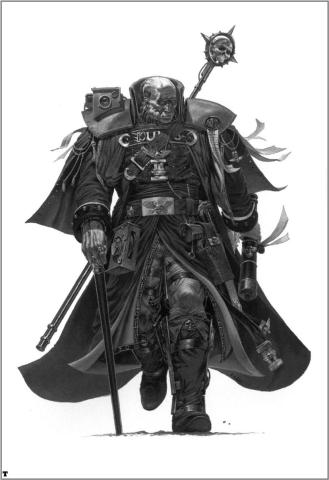 adrian_smith_eisenhorn