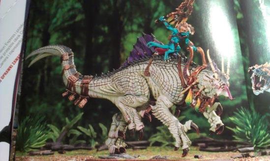 Carnosaur4