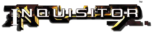 inquisitor-logo copy