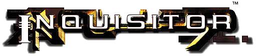 inquisitor-logo copy