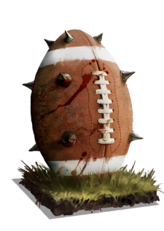 blood_bowl_12 copy