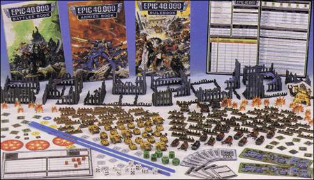 epic40k-contents