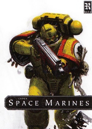 imperial-fist