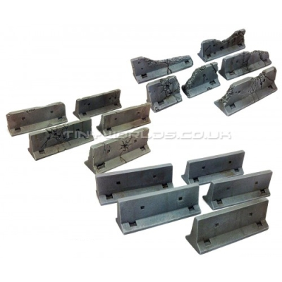 jersey_barriers_set3-500x500