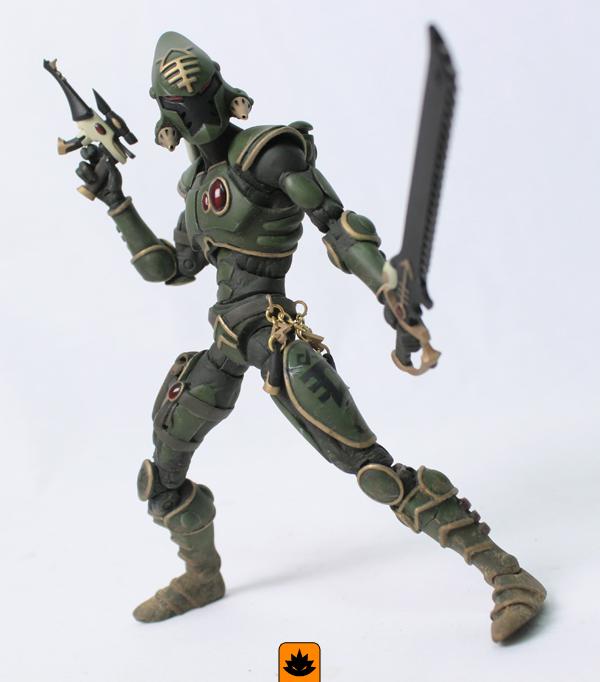 Scorpion5