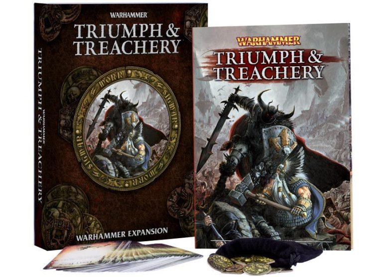 Triumph&TreacheryENG01_873x627