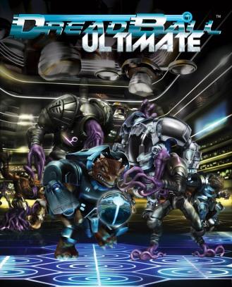 dreadball-ultimate-cover