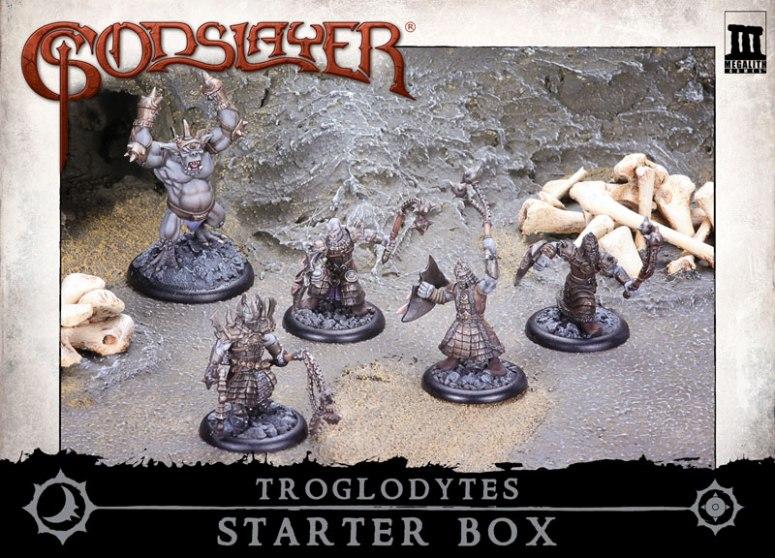 StarterBox_Troglodytes (1)