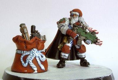 warhammer-40k-christmas-space-marine-scout-santa