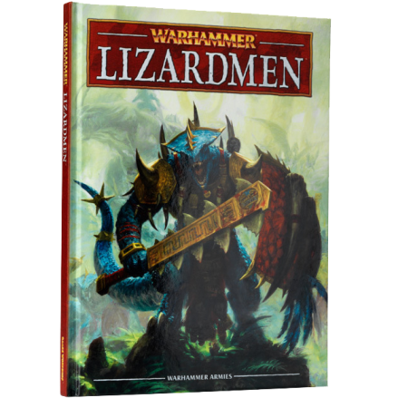 LizardmenBook copy