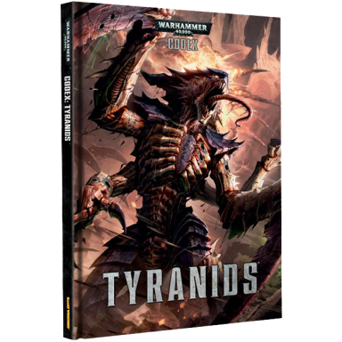 TyranidCodexENG01_873x627 copy
