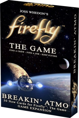 Firefly_The_Game_Breakin_Atmo