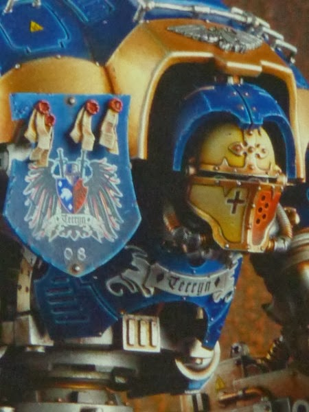 knight-101