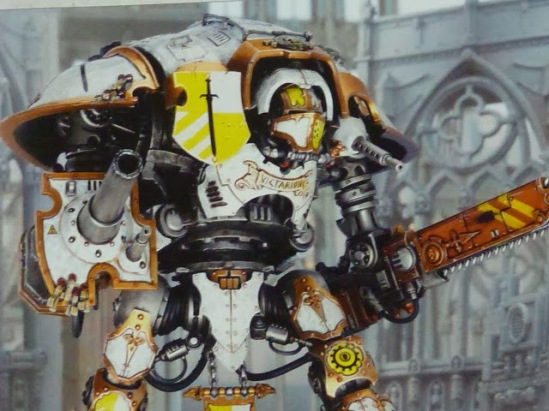 knight-103