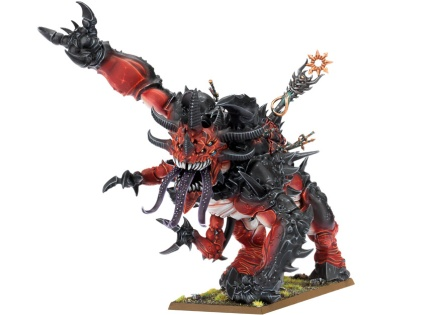 Slaughterbrute