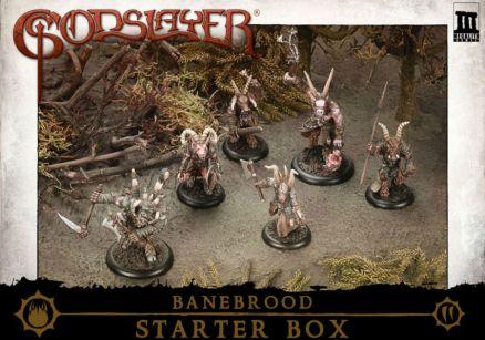 starterbox_banebrood