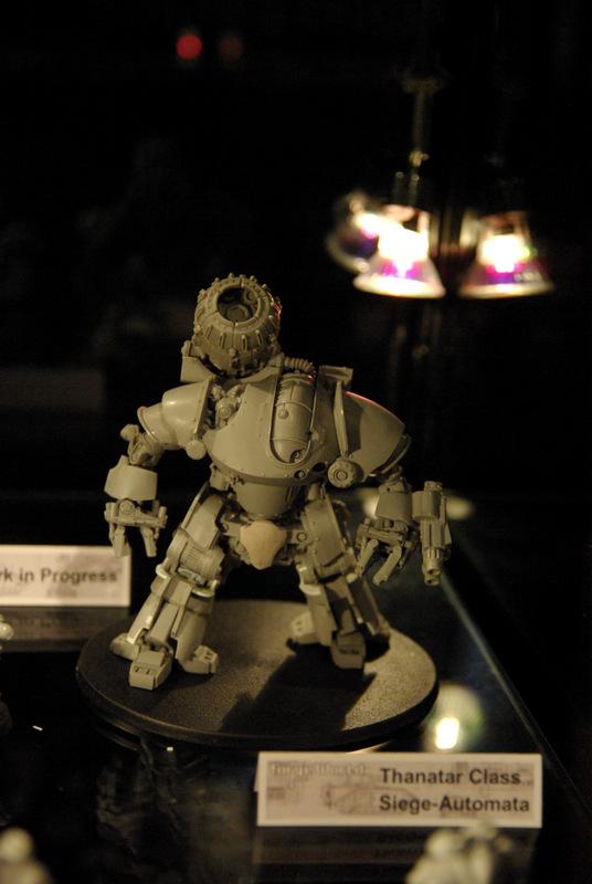 thanatar-siege-automata